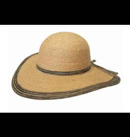 BC Hats Lake May Wide Brimmed Hat
