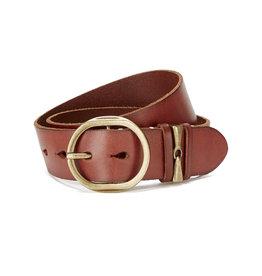 Ariat Ariat Snaffle Belt