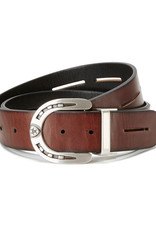 Ariat Regal Reversible Belt
