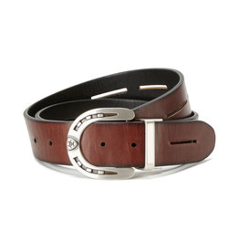 Ariat Regal Reversible Belt