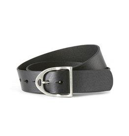 Ariat Ariat Stirrup Belt