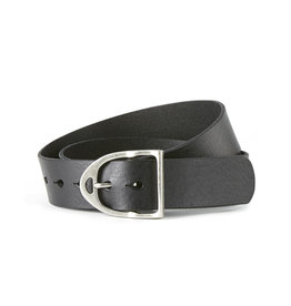Ariat Stirrup Belt