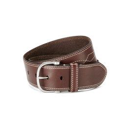 Ariat Ariat Saddlery Belt