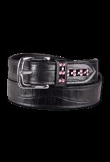Waldhausen Summer 19 Leather Belt