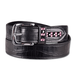 Waldhausen Summer 19 Leather Belt