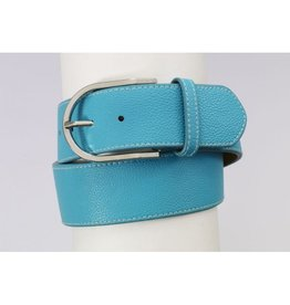 Ovation Elite Shaped Show Belt