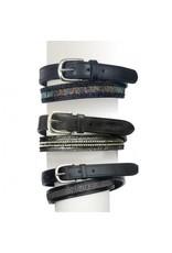 Ovation Fantasia Belt