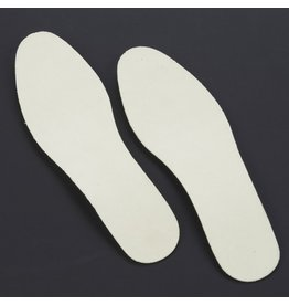 Ovation Adjust A Fit Insoles