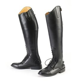 ERS Child's Equistar AW Field Boot