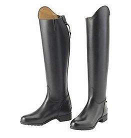Mountain Horse Size 9 Regular/Regular Mountain Horse Firenze Dress Boot