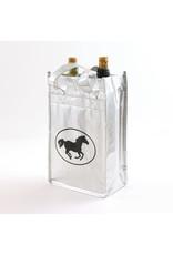 GT Reid Reusable Wine/Gift Bag