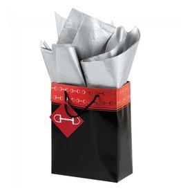 JT Bits Bag