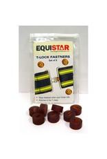 Equi-Essentials Surcingle T-Locks