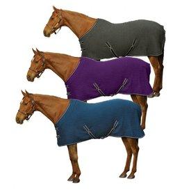 Centaur Thermo Knit Sheet