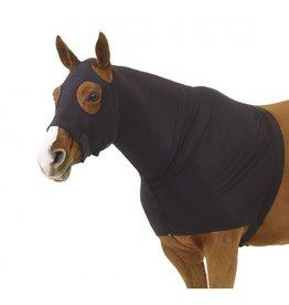 Centaur Centaur Spandex Full Zip Hood