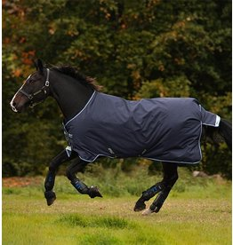 Horseware Amigo Bravo 12 Medium Turnout