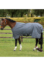 Horseware Rhino Original Turnout Med Vari-layer