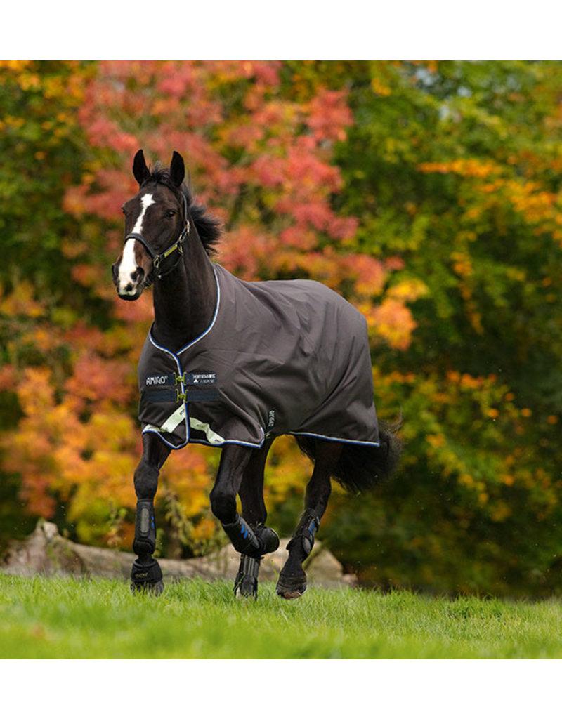 Horseware Amigo Bravo 12 100g Turnout