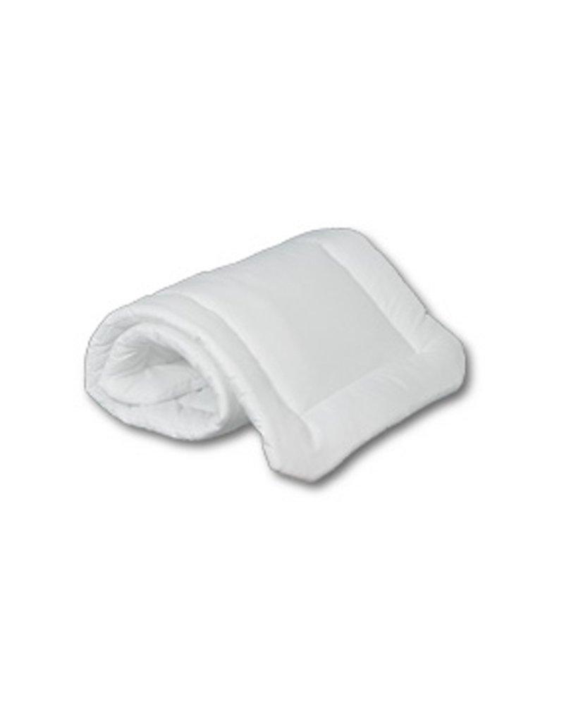 Nunn Finer Vac's Pro-Pillow Wrap