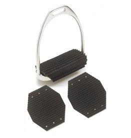 ERS Super Comfort Iron Pads