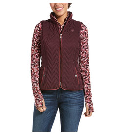 Ariat Womens Ashley Insulated Vest