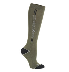 Schockemohle Sporty Winter Socks