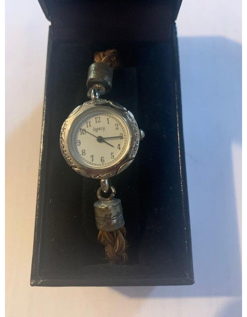Cowboy Collectibles Spiral Six Strand Timepiece