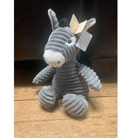 """GT Reid 12"""" Corduroy Donkey"""
