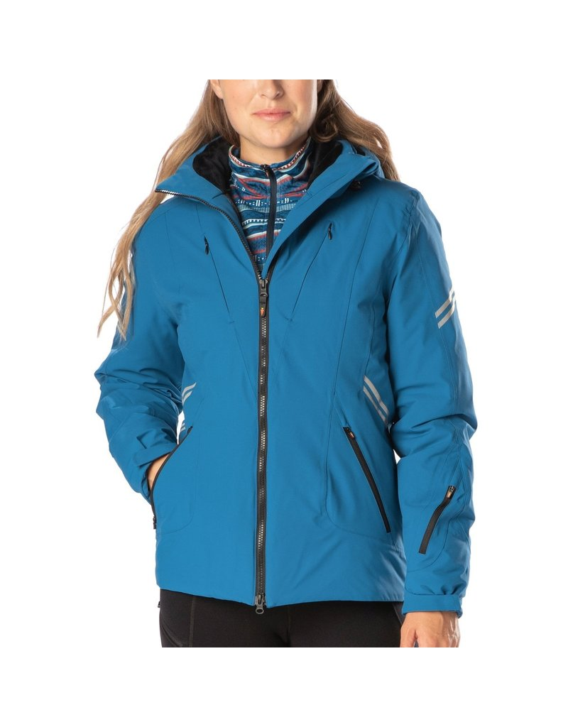 Kerrits Tempest Insulated Parka