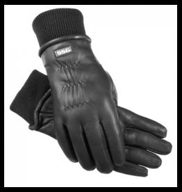 SSG 6000 Winter Training Glove