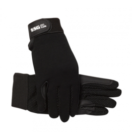 SSG 5050 Winter Gripper Gloves