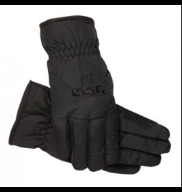 SSG 4900  Winter Economical Glove