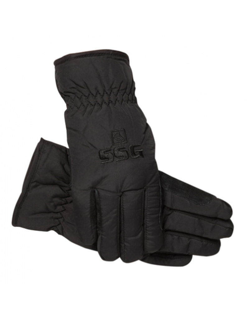 SSG 4900  Winter Economical Glove
