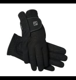 SSG 2150 SSG Digital Winter Glove
