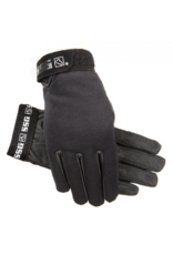 SSG 9000 Mens All Weather Lined Gloves