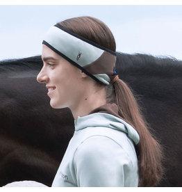 Irideon One Size Irideon Himalayer Headband
