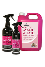 Carr Day & Martin Canter Mane & Tail Conditioner 1 Liter