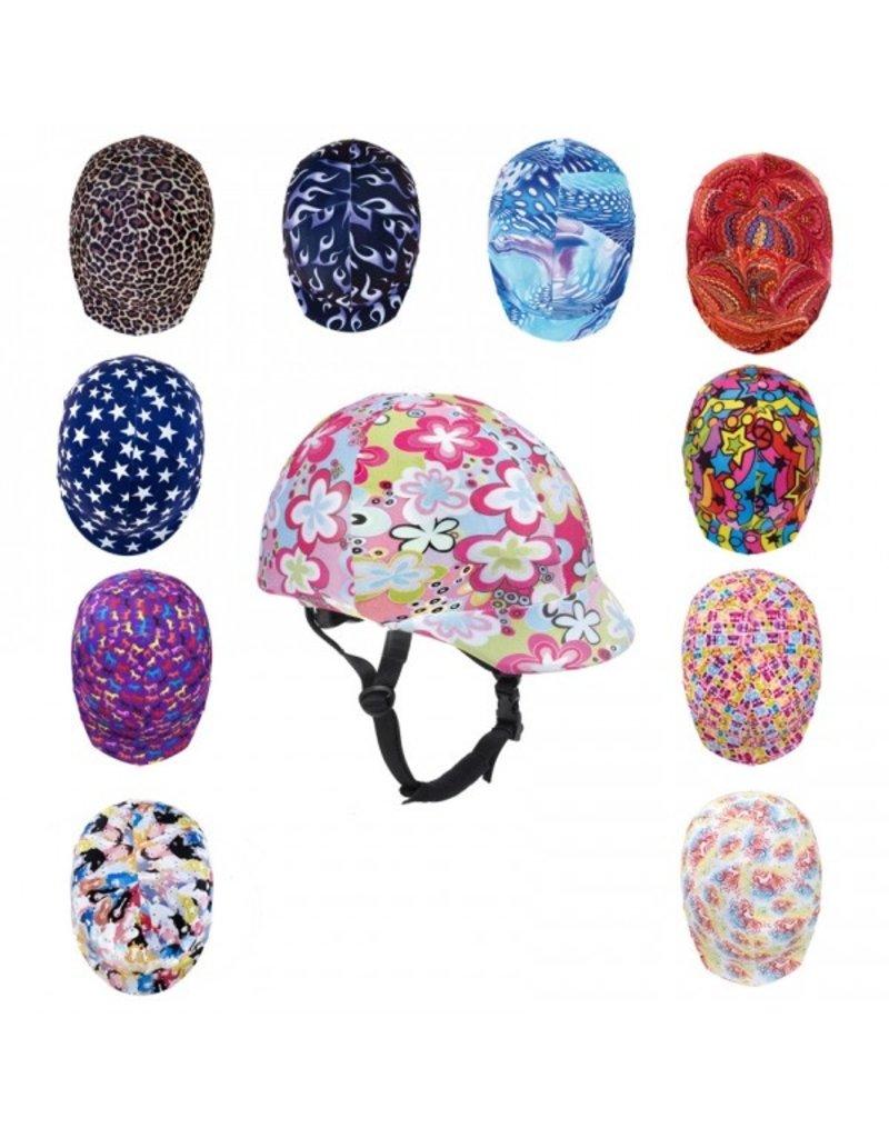Ovation Ovation Zocks Printed Helmet Cover