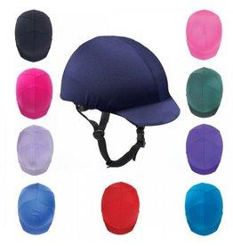 ERS Zocks Helmet Cover Solid Color