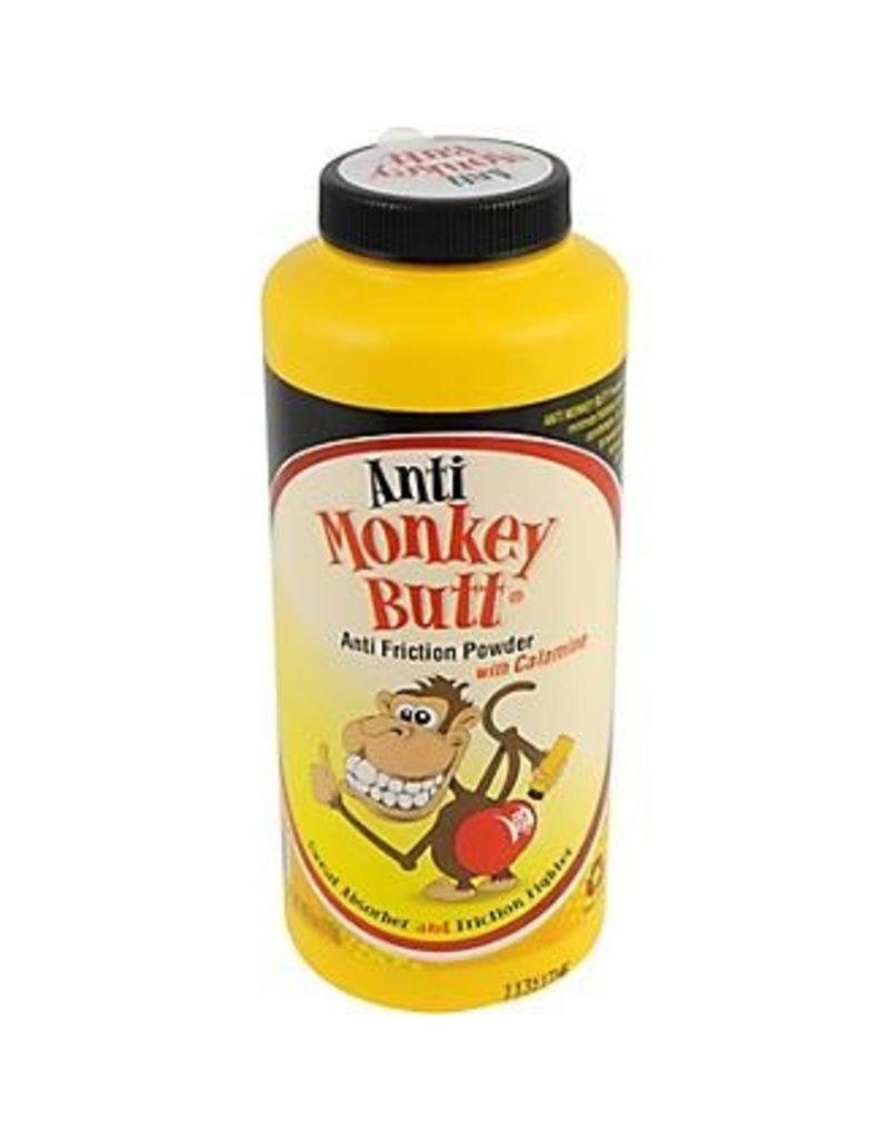Kelley Anti Monkey Butt Powder
