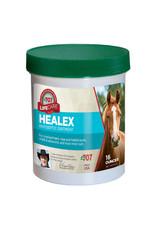 Formula 707 16oz Healex Antiseptic Ointment