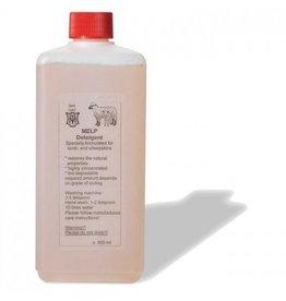 Melp Liquid Sheepskin Wash 250 ml