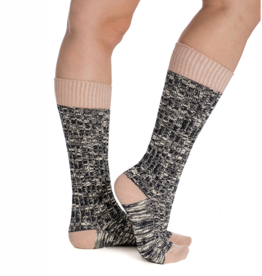 Horseware Winter Wooly Socks