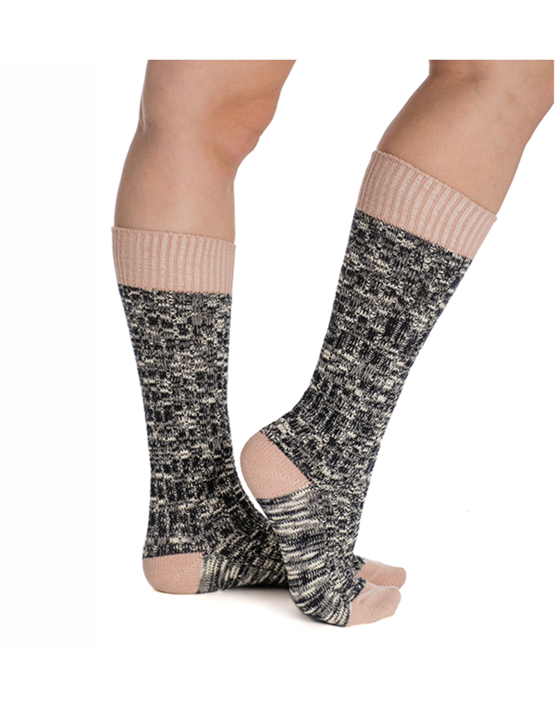 Horseware Winter Wooly Socks