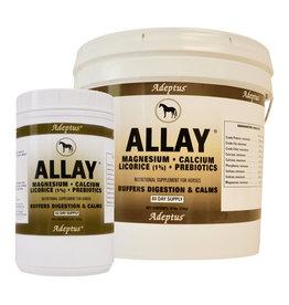 Adeptus Allay 4 Lbs