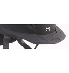 Ovation Helmet Visor