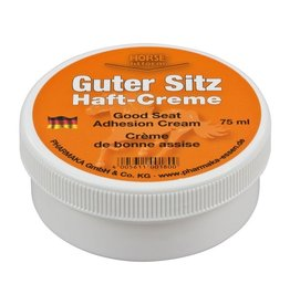 Pharmaka Guter Sitz-Tite Cream