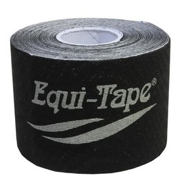 "Jacks Equi-Tape 2"" x 16'"