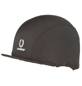 Toklat Skull Cap Cover Black