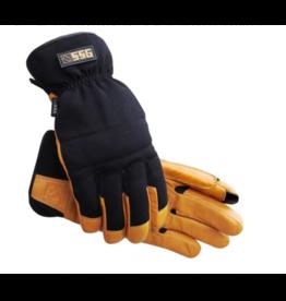 SSG Winter Ride N Ranch Glove